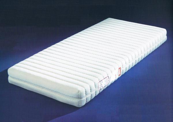 Cold foam mattress Chello, 80 x 200 cm | Netbed