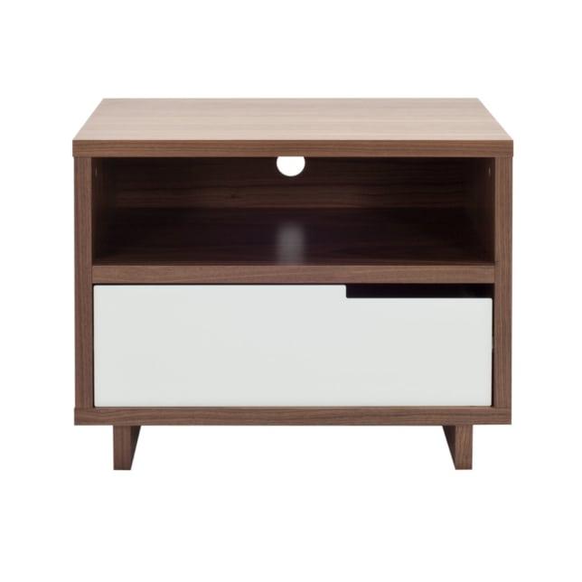Modern Nightstands - Modern Bedside Tables | Blu Dot