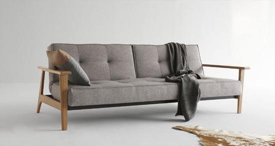 Design sofa beds