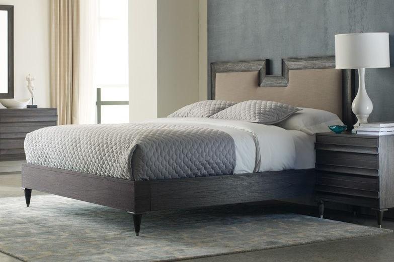 Designer Beds - Modern Beds | Matthew Izzo