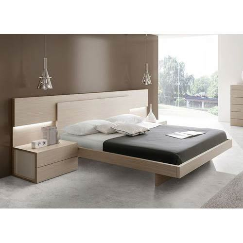 Modern Bed Designs At Rs 35000 Piece Designer Beds Id 14207259648