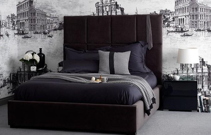 10 Modern Designer Beds | Interior Desire