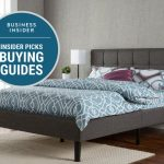 Designer beds in excess lengths