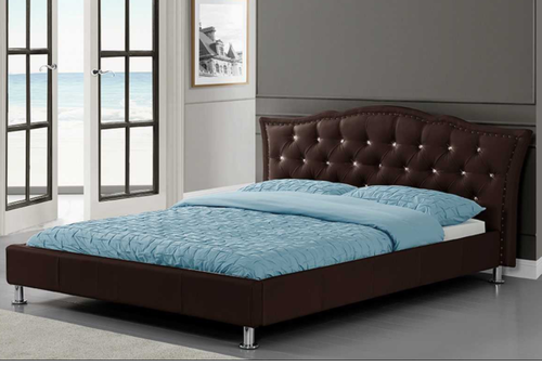 Designer Beds