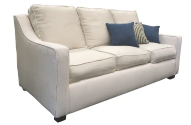 Modern Futon Sofa Beds | Convertible Sofabeds Futon Lounger | The