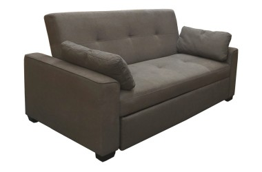 Modern Futon Sofa Beds   Convertible Sofabeds Futon Lounger   The
