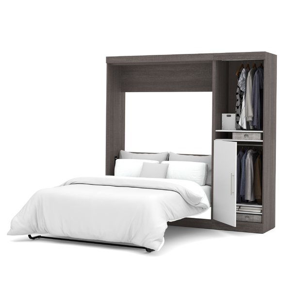 Murphy Beds You'll Love | Wayfair