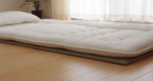 10 Best Japanese Futons for the Ultimate Sleep u2014 ANIME Impulse ™