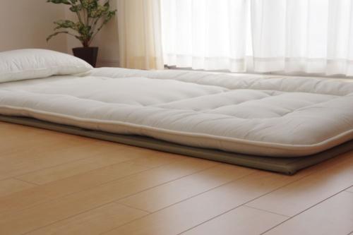 Japanese Beds Storiestrending Com