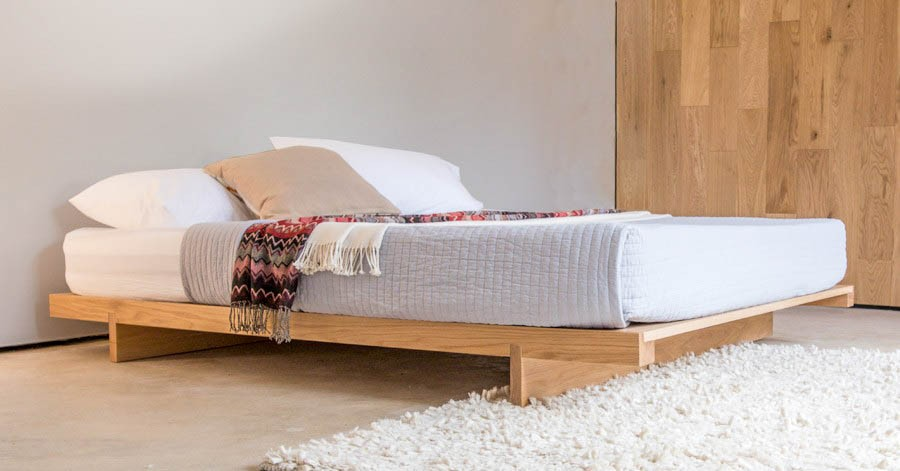 Bed Japanese 4409 | irfanview.us