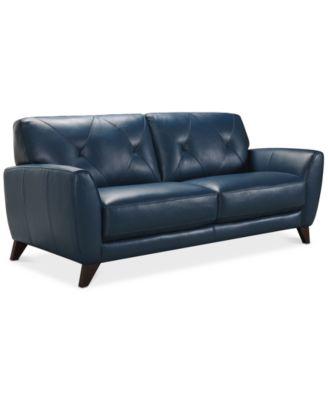 Furniture Myia 82