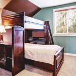 loft design beds