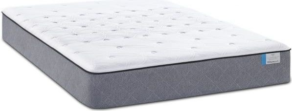 Sealy Goya Firm Mattress - 120 x 200 x 27 cm, Multi Color price in