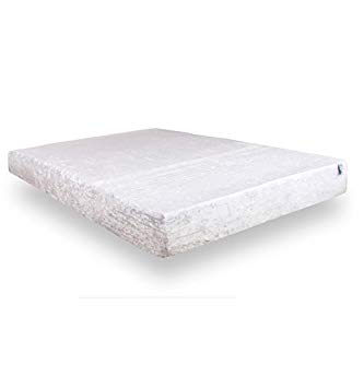 Conforeva Oxygen - Memory Foam Mattress, 160 x 200 cm: Amazon.co.uk