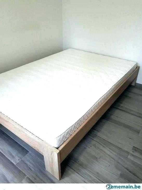 Mattress: Best Of are Ikea Mattresses Go ~ DidYouKnowOnline.com