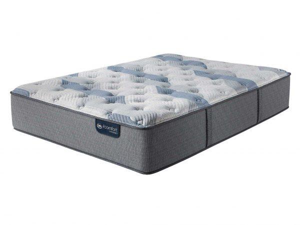 iComfort Hybrid Blue Fusion 300 | Best Mattress | Las Vegas & St