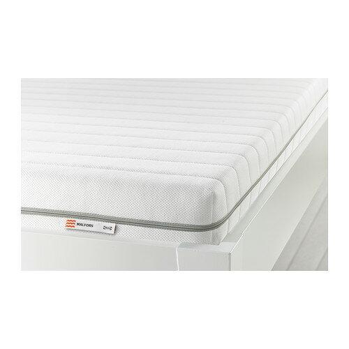 caramelcafe: MALFORS foam mattress 80 × 200 cm regular