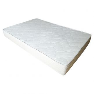 Mattresses 90 x 200 cm Children Boy