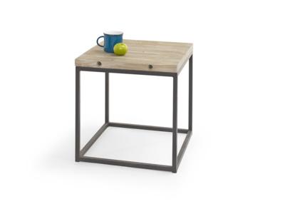 Bedside Tables   Wooden & Metal Bedside Cabinets   Loaf