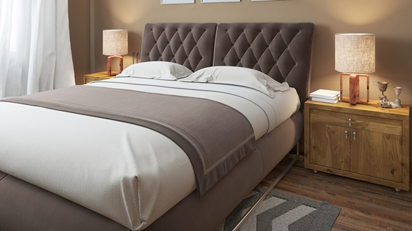 Green Dream Beds: Organic and Natural Mattresses in Durham, NC