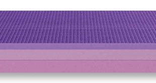 Purple Bed Reviews: New Designs & Popular Original Ranked (2019)