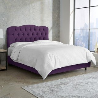 Buy Purple Beds Online at Overstock.com | Our Best Bedroom Furniture