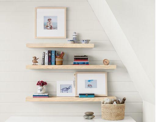 Baby Rooms - Ideas & Advice - Room & Board