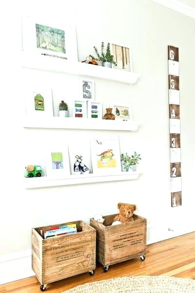 Wall Shelves For Baby Room Wall Shelves For Baby Room My Spice Racks