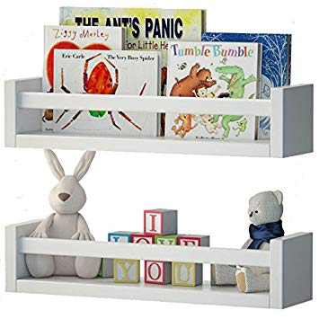 Shelves for baby room – storiestrending.com