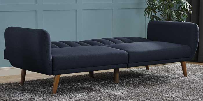 33 Modern Convertible Sofa Beds & Sleeper Sofas u2013 Vurni