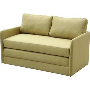 Sofa Beds & Sleeper Sofas You'll Love | Wayfair