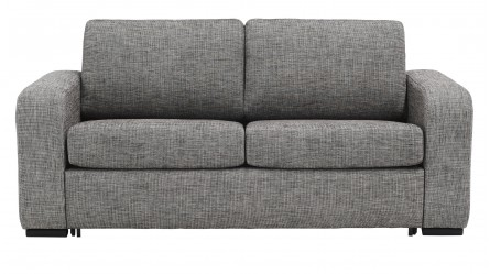 Sofa Beds, Futons, Fold Out & Day Beds | Harvey Norman