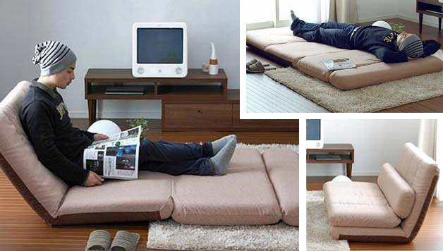 Sofa Beds For Guests Storiestrending Com