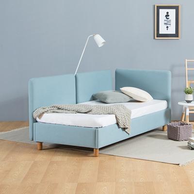 Buy Versatile Sofa Beds Online in Singapore | HipVan