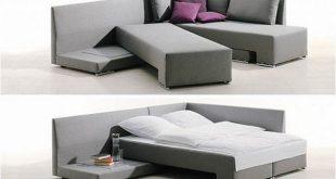 latest sofa beds ideas functional modern sofa bed design fashionable
