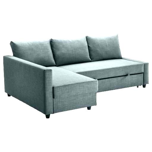Ikea Sofa Bed With Storage Sofa Bed With Storage Couch With Storage