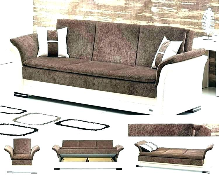 Sofa Bed And Storage Modern Furniture Sofa Bed With Storage
