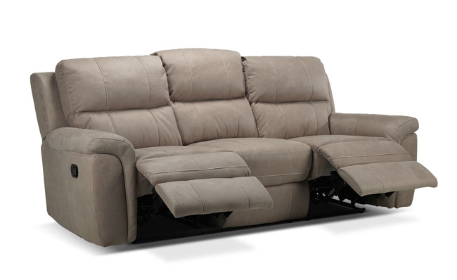 Best Reclining Sofas and Chairs - Based on 1300 + Reviews - The