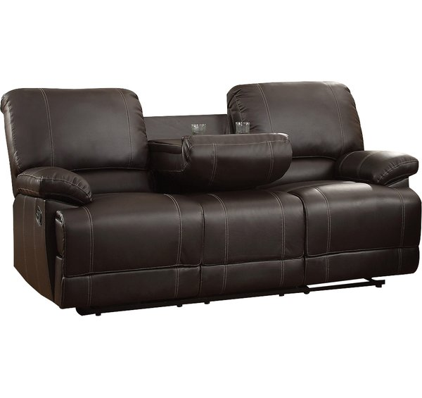 Sofa recliner chair