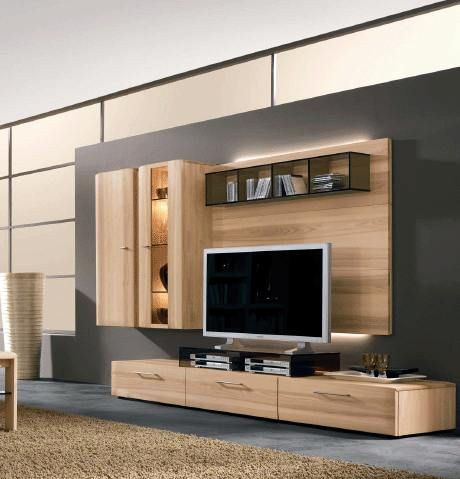 DAYORIS CUSTOM | Miami T V media stands high-end, Italian TV units south  Florida, designer TV wall units. TV Wall Mount Ideas for Living Room,  Awesome Place