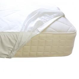 Waterproof mattress pads