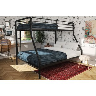 Youth Bunk Beds | Wayfair