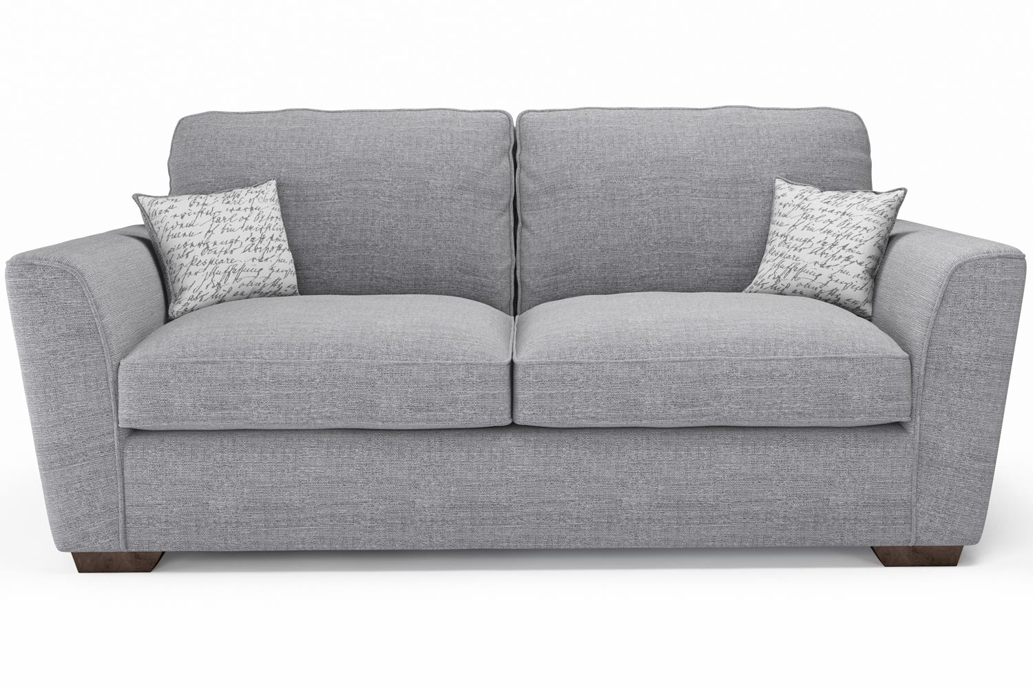 Fantasia 3 Seater Sofa. 5 out of 5 stars. Read reviews.