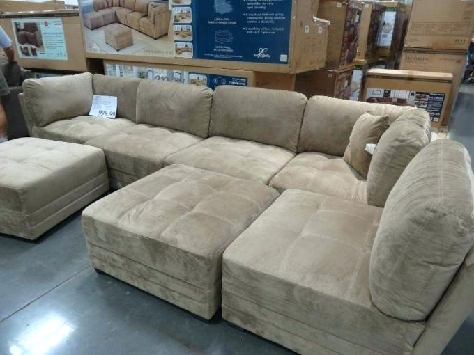 best collection of pieces individual sectional sofas with stunning 8 piece  couch your residence sofa leather . 8 seat sectional sofa
