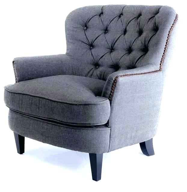 affordable armchair cheap comfy chair comfy accent chairs cheap comfy  armchairs chair design ideas stylish and