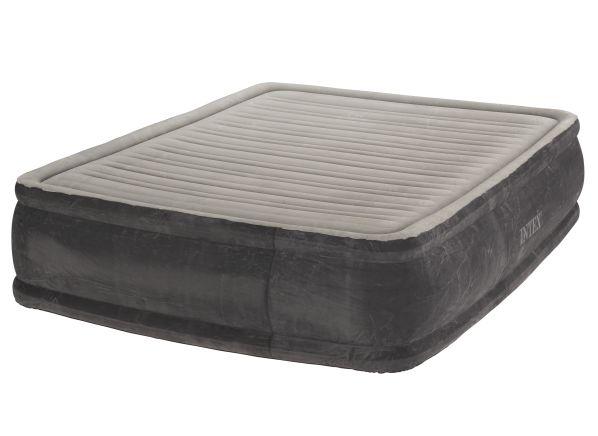 Intex Comfort Plush Elevated Dura-Beam Air Mattresses