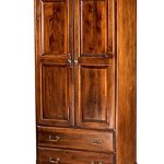 Antique Wardrobe Designs