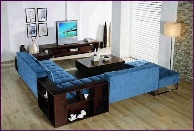 Studio Apartment Furniture sets Minimalist
