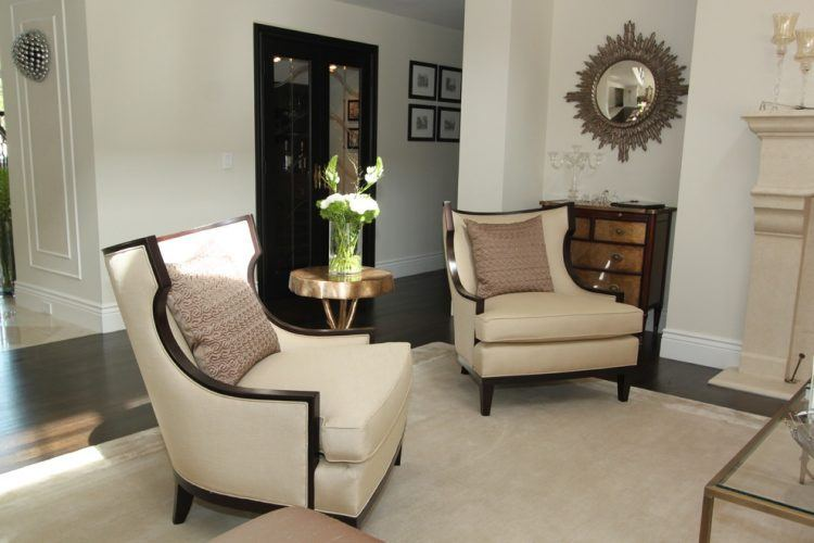 Arm-Accent-Chairs-For-Living-Room