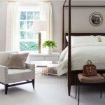 Armchair For Bedroom